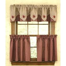 kitchen curtains and valances bay window coverings balloon curtains brown kitchen curtains kitchen curtains and valances