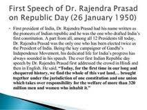 essay writing on republic day in hindi research paper thesis essay writing on republic day in hindi