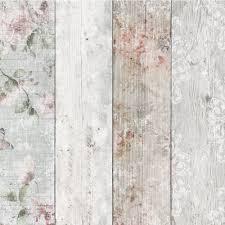 superfresco romantic wood wallpaper image 1