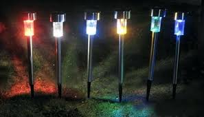 Solar Lamp Post Lights Outdoor Canada India 37361 Interior Decor Solar Outdoor Lights India