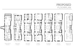 Floor Plan12 Unit Apartment Plans 12 Building U2013 Kampotme12 Unit Apartment Building Plans