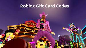 Most online generators are fast and simple, generating your code in a matter of seconds. Gift Card Codes July 2021 List Check How To Use Roblox Gift Card Codes 2021 Free