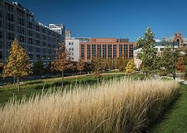 About Ohio State Wexner Medical Center Ohio State Wexner