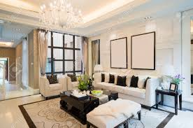 Nice Living Room Awesome Ideas For Nice Living Room In A Small Space With Elegant