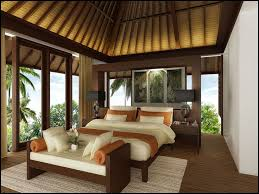 style design furniture. balinese interior design bedroom ungasan villas bali cempaka furniture style s