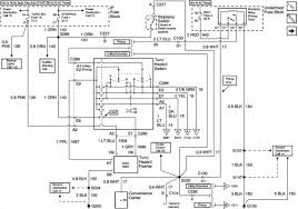 2002 honda cr v fuse diagram 2004 honda cr v engine wiring diagram small resolution of 2002 honda crv power window wiring diagram new 2003 dodge neon power distribution