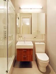small bathroom color ideas. cool manificent decoration small bathroom color ideas with colors for bathroom. r