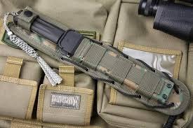 <b>MOLLE многофункциональные ножны Tactical</b> Echelon Camo ...