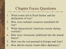 border control argumentative essay on death   essay for you world war  pearl harbor essay question