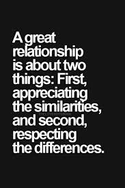 Beautiful Quotes For Relationship
