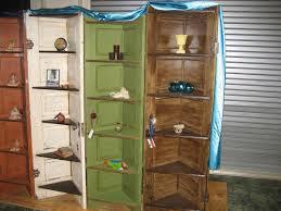luxury old door shelf 48 on nice home design ideas with old door shelf