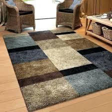 brown blue rug braided rug gray brown blue area rug brown blue green brown and blue