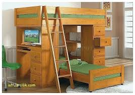 wooden bunk beds with desk bunk bed desk combo dresser desk combo furniture inspirational bunk beds