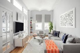 white furniture decorating living room. White Furniture Decorating Living Room L