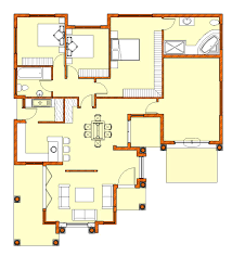 design my house plans home interior