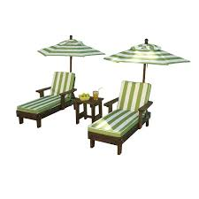 Ikea outdoor furniture reviews Applaro Children Folding Chairs Tar Ikea Outdoor Furniture Reviews Florenteinfo Target Outdoor Table And Chairs Elegant Children Folding Chairs