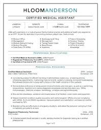 doctor resumes medical resume template writinginc co