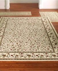 home depot rugs 9x12 home depot round area rugs home depot area rugs home depot outdoor