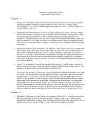 finn essay prompts huck finn essay prompts