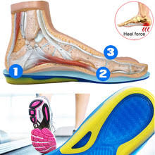 Popular <b>Insoles</b> for Sports Shoes Size-Buy Cheap <b>Insoles</b> for Sports ...