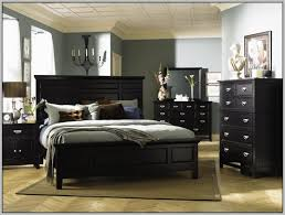 wall colors for dark furniture. Wall Colors For Bedrooms With Dark Furniture Photo - 6 B