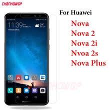 Buy <b>glass huawei</b> nova 2s and get free shipping on AliExpress