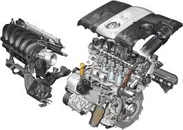 similiar volkswagen 2 5 engine keywords vw 5 cylinder engine diagram vw get image about wiring diagram