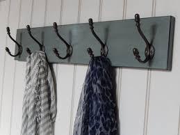 Antique Style Coat Rack 100 best Handmade by Neat Niche in Wood Coat Racks Wall Shelves 24