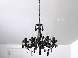 surprising plug in chandeliers 7 chandelier bubble bronze acrylic black mini large size of bedroom stained glass ceiling fan wrought iron light lights