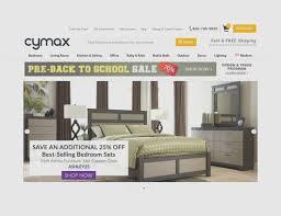 New Cymax Dining   Singingtelegramgifts.com