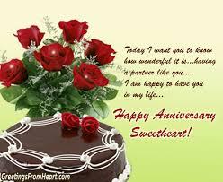 Happy Birthday Jiju Gif