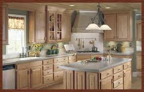 bathroom design center 4. Honey Oak Kitchen Cabinets For Image Bathroom Design Center Designs 4 O