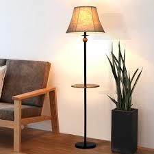 Amazoncom Momo Stehlampe Moderne Wohnzimmer Stehlampe