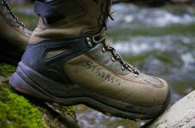 Simms Boots Size Chart Review Simms G3 Guide Boot Hatch Magazine Fly Fishing Etc