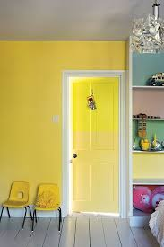 Small Picture 44 best Childrens Bedroom Inspiration images on Pinterest