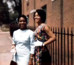 Ms. Myra Lendora Hicks Obituary - Visitation & Funeral Information