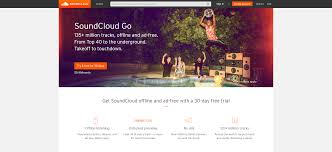 How To Get On The Soundcloud Charts Soundcloud Hq Author At