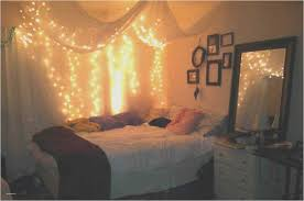 bedroom ideas tumblr christmas lights. Incredible Bedroom Ideas Tumblr Christmas Lights New Pics For Popular And Bedrooms