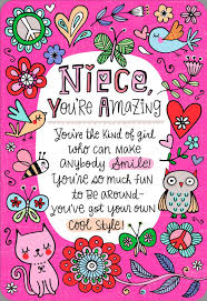 54 Birthday Wishes Aunt Quotes Aunt Birthday Quotes Wishes