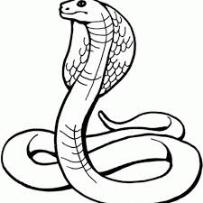 snake clipart black and white. Perfect Black Snake Crown Hatenylo Com Snakes Clipart Black And White Image Free Library For Clipart Black And White
