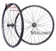 Mountain Bike Wheel Size Chart 29er Mtb Xc Am Hookless Carbon Wheels With N791 792 Hubs 29inch Mountain Bike Xc Am Wheelset Tubeless Compatible Disc Brake Bike Wheel Size Chart