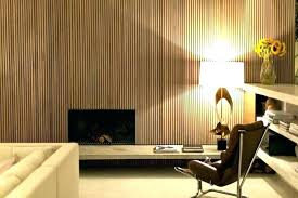 home depot wood wall planks wood planks home depot plank wall ideas interior wood plank walls
