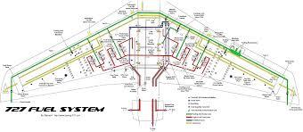 boeing 727 wiring diagram wiring library boeing 727