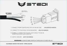 whelen edge led light bar wiring diagram tangerinepanic com wiring diagram for a whelen light bar new wiring diagram whelen led whelen edge led