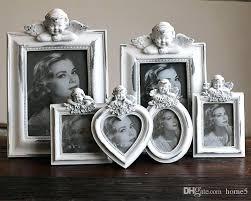 angel photo frames always remembered forever loved memorial
