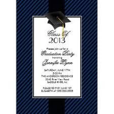 Templates For Graduation Invitations Graduation Invitation Templates