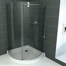 corner shower stall kits. 32 Corner Shower Stall Kits W