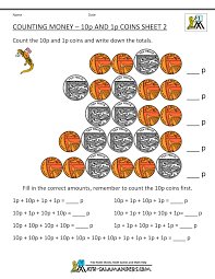 in addition Counting a Group of Coin Money Worksheets moreover Counting Pennies up to Ten Worksheet   Turtle Diary additionally Free money counting printable worksheets   Kindergarten  1st grade together with Counting Coins Worksheets from The Teacher's Guide additionally Counting Money Worksheets up to  1 as well Free Counting Money Worksheets UK Coins additionally  furthermore Money Worksheets likewise paring money worksheets   Education   Pinterest   Money moreover Learn the Coins  The Dime   Money worksheets  Worksheets and. on counting money worksheet for kindergarten