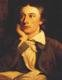 the significance of female identity in gothic literature john keats