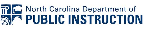 Educator's Licensure | NC DPI